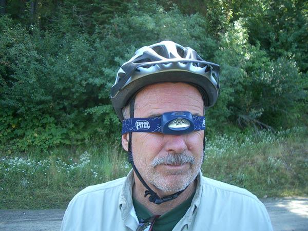 Cyclops Larry