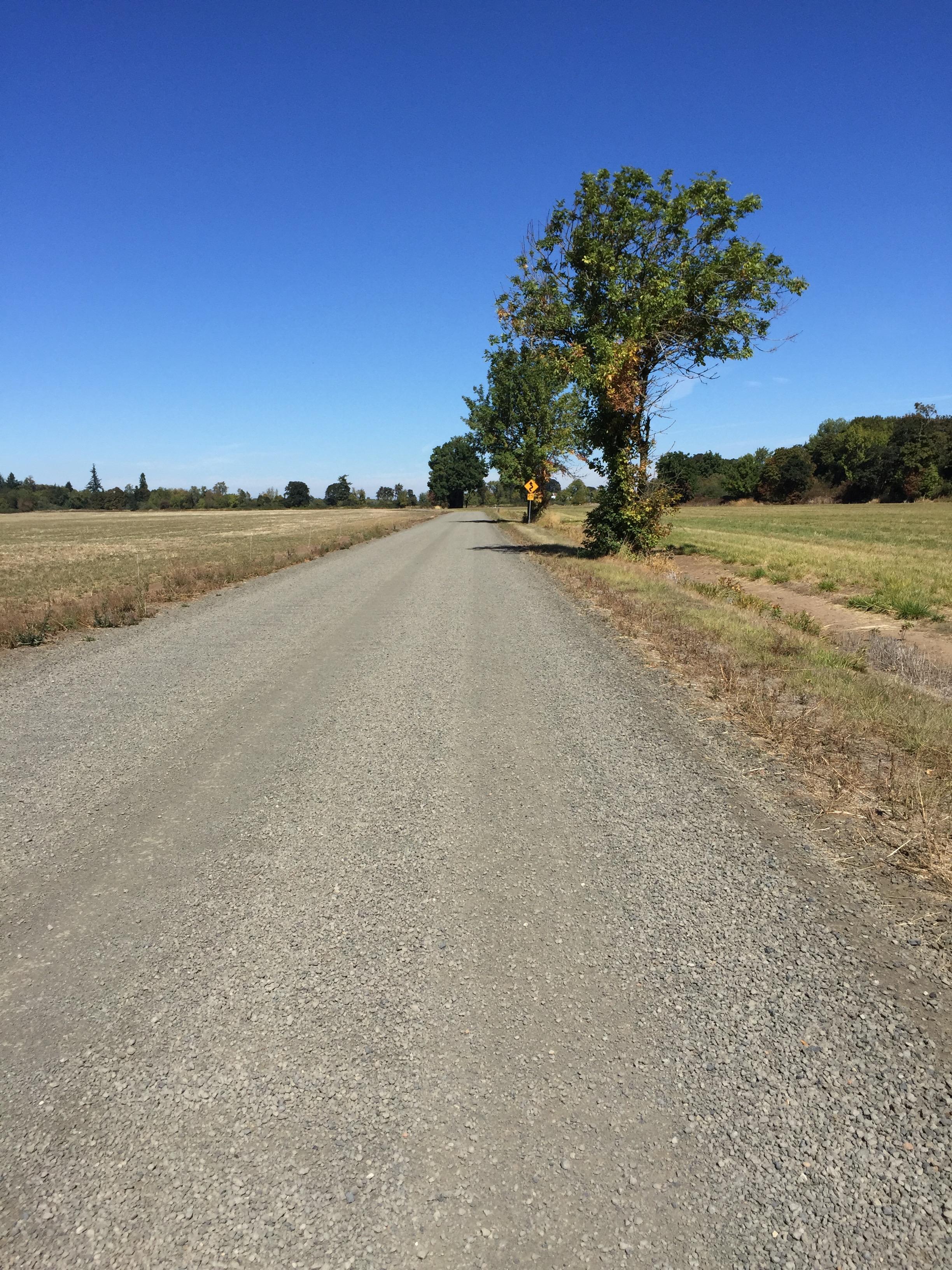 Driver Road